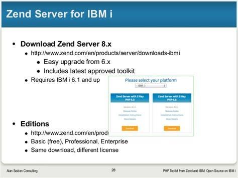 php zend tutorial pdf prioritymirror blog