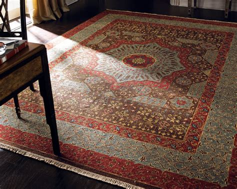 Choosing Area Rugs Choosing Rug Size Choosing Living Room Area Rug Size With Sofa With Choosing Rug Size Finest