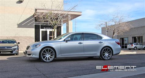 lexus authorized shop verde wheels tires authorized dealer of custom rims