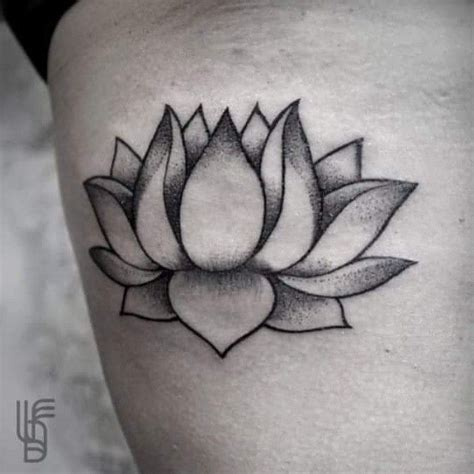 lotus tattoo vernon 17 best images about tats piercings on pinterest pug
