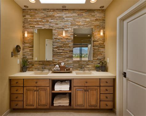 bathrooms traditional bathroom phoenix by arizona