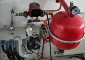 Ideale Luftfeuchtigkeit Im Haus by Ideale Wohntemperatur Luftfeuchtigkeit Und Raumklima Im Haus