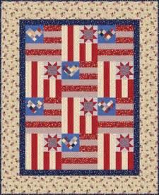 quilt inspiration q i classics free pattern day