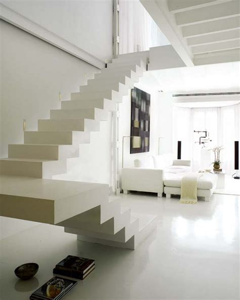 scale interne in muratura prezzi scale interne design staircase design with scale interne