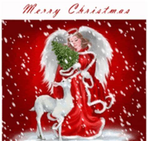 imagenes graciosas de navidad con movimiento descargar imagenes de navidad con brillo y movimiento