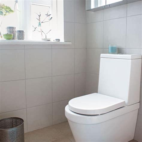 grey ensuite bathroom en suite bathroom ideas grey grout small rooms and grout