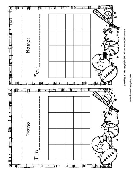 printable incentive charts for preschool free printable reward and incentive charts
