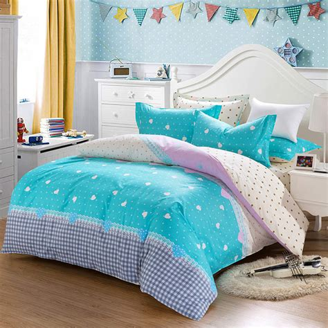 Aqua Bed by Aqua Bed Sheets Reviews Shopping Aqua Bed Sheets
