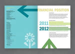 non profit annual report samples annual report samples non profits images non profit annual report examples related keywords