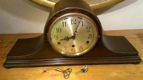howard miller desk clock clocks herman miller clock howard miller mantel clocks