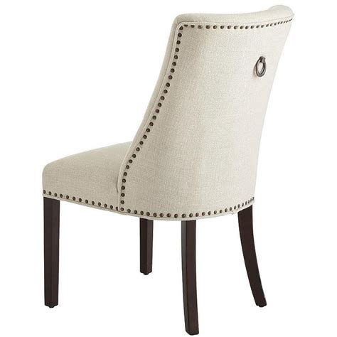 Ring Back Dining Chair Ring Back Dining Chair Goenoeng