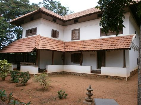 traditional south indian home decor glimpse of a traditional south indian abode some home