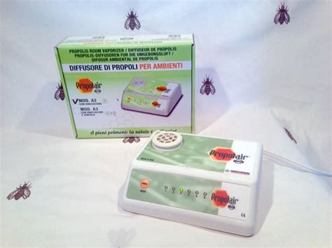 Propolis Reguler 1 apitherapy