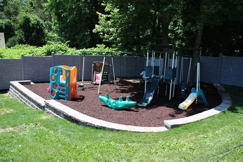 backyard paradise landscaping residential landscaping shrewsbury ma commercial