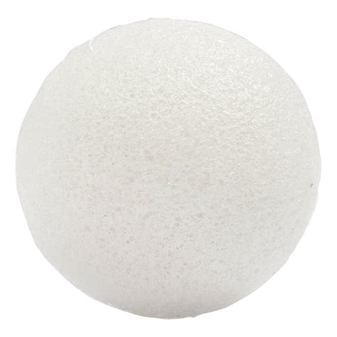 Cleansing Sponge konjac cleansing sponge ansigtspleje sephora
