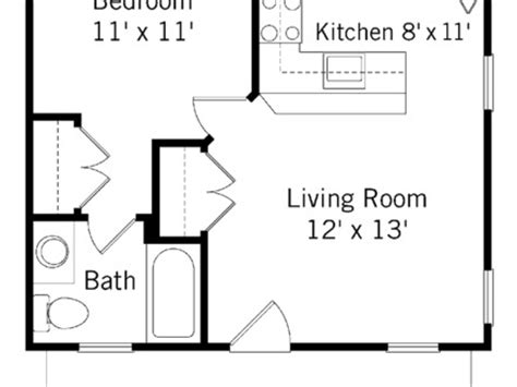 small 1 bedroom house plans house plans 1 bedroom apartment luxury 1 bedroom house