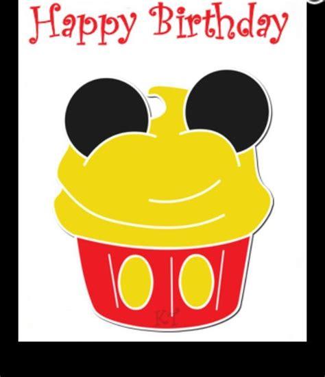 Disney Birthday Meme - happy birthday happy birthday disney birthday disney