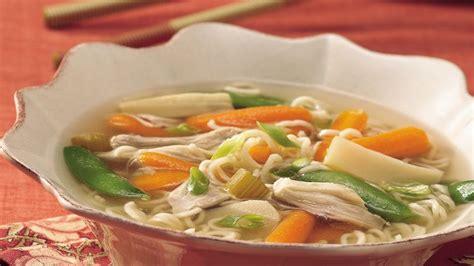 ramen noodle soup recipes vegetable cooker chicken and ramen noodle soup recipe