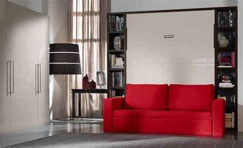 spinelli divani armadio letto scomparsa armadi letto trasformabili gt drs
