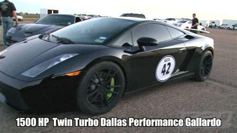 Viper Vs Lamborghini 1300hp Tt Lambo Vs 1150hp Viper Closest Race
