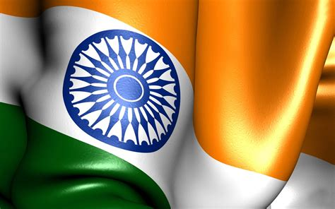 indian flag wallpaper hd desktop 3d hd wallpapers 3d full hd independence day pecial 3d