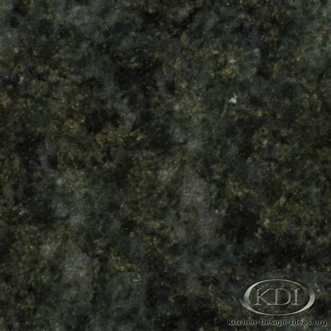 Green Kitchen Backsplash ocean green granite kitchen countertop ideas