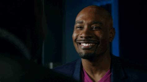 morris chestnut best man gif morris chestnut love gif by rosewood find share on giphy