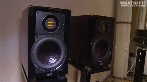 best speakers for house music best new stereo speakers bristol sound vision show 2014