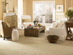 best carpet for room innovations in flooring carpet and tile made from