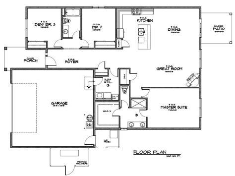 big bend new home plan in wildwood at oakcrest bridgewater and vista collections by lennar built by stone bridge homes 685 wildwood falls ct
