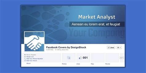 design cover fb facebook covers