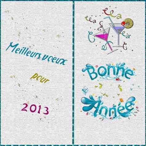 Cart De Voeux Gratuite by Carte Voeux 224 Imprimer Gratuite 2013 Id 233 Es Cadeaux