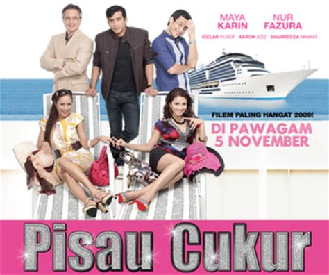 film comedy malaysia online movies news preview overviews tv episode biodata