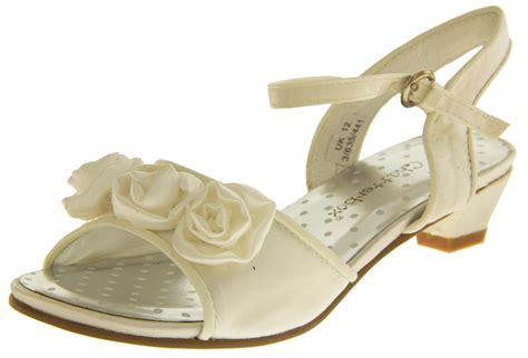 Wedding Shoes Toddlers by Toddler Ivory Wedding Shoes 28 Images Ivory Silk