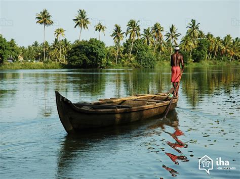 1325243752 backwaters du kerala a location cochin kochi pour vos vacances avec iha particulier