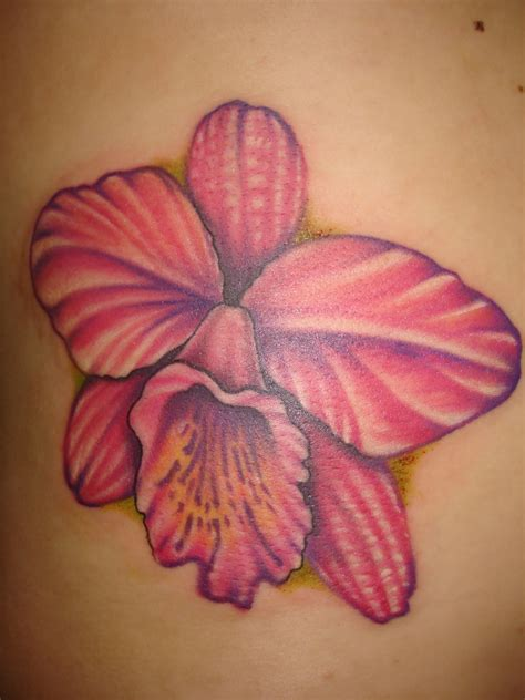 orchids tattoos orchid tattoos designs ideas and meaning tattoos for you