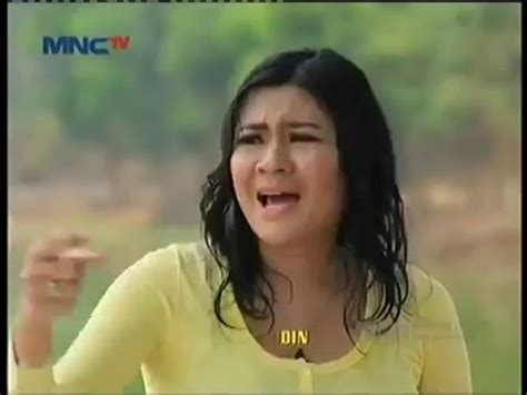 film ftv rtv terbaru film tv janji ikan mas vidoemo emotional video unity