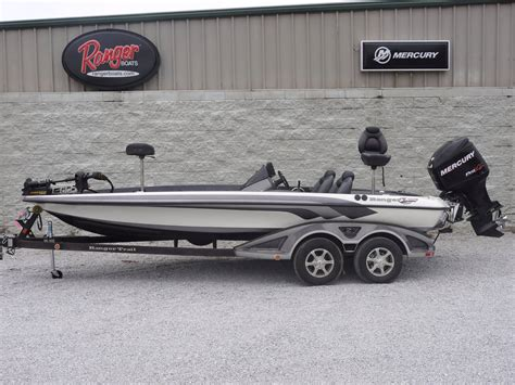 used bass boats for sale in tennessee page 2 of 4 - Used Bass Boats In Tennessee