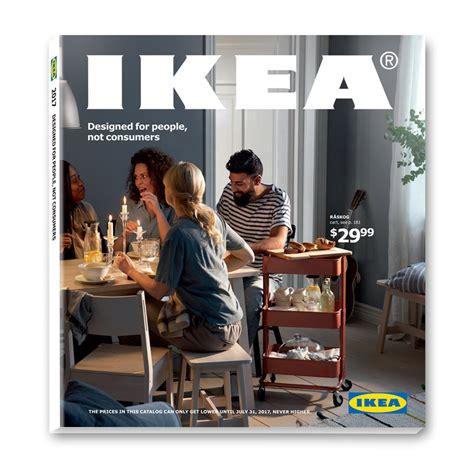 Ikea De Katalog by Ikea Katalog 2017 Jetzt Solebich De