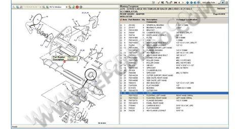 massey ferguson 245 parts diagram ferguson america spare parts 2017 inside massey