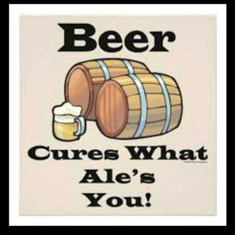 Beer Shits Meme - 228 best images about drink beer on pinterest more beer