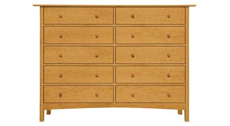 13 Drawer Dresser by 13 Drawer Dresser Bestdressers 2017