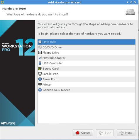 Hardisk Baru convert virtualbox vdi ke vmware 171 jaranguda