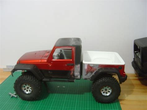 jeep brute kit jeep jk kit brute scale 4x4 r c forums
