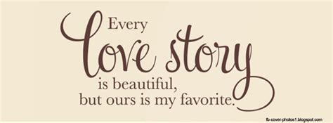 fb quotes love photo cover facebook facebook cover photos love quotes