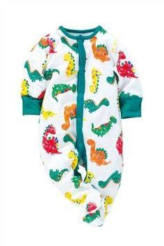 next sleepsuit ayesha baby shop buy car sleepsuits two pack 0mths 2yrs from the next uk