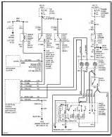 1997 chevrolet truck c3500 wiring diagram document buzz