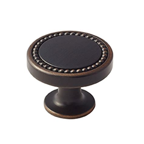 chagne bronze cabinet knobs 100 bronze cabinet amerock oil rubbed bronze cabinet