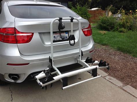Capdase Bike Mount Holder Race Version bmw bike rack bicycling and the best bike ideas