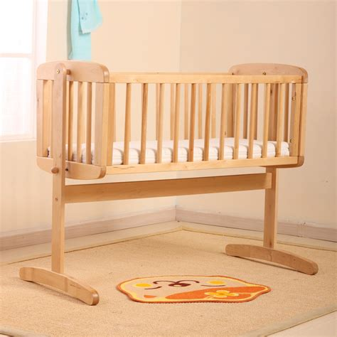 Small Infant Cribs by Best Cribs For Small Spaces Mesmerizing Cribs For Small